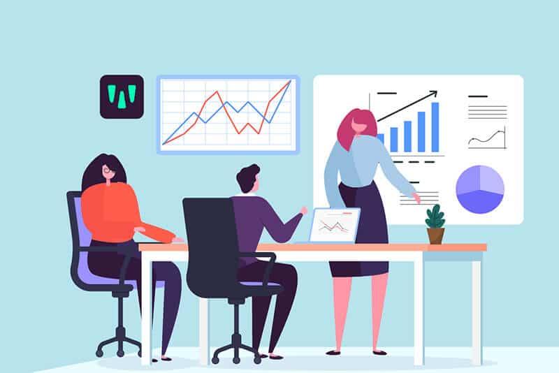Team Finance Accounting